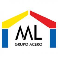 Blog Grupo Acero ML